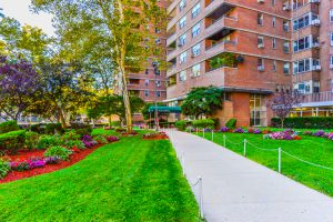 455-FDR-Drive-New-York-NY-Property-Precision-57