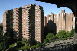 lower east side real estate for sale